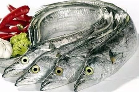 带鱼怎么做好吃又简单(托哥教你做).jpg