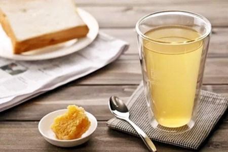蜂蜜水的正确喝法(是什么?).jpg