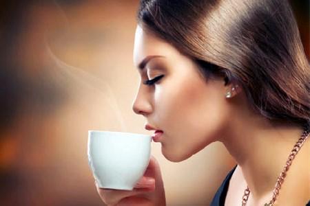 经期能喝咖啡吗(托哥回答你).jpg