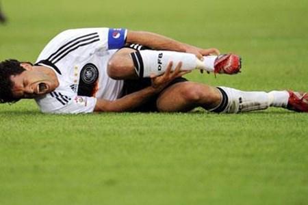 肌肉拉伤怎么快速恢复.jpg