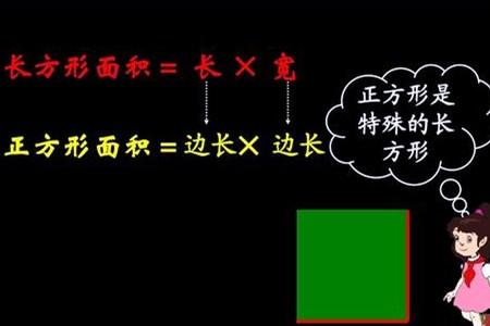 正方形面积公式(托哥教你计算)_副本.jpg